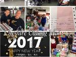Activities 2017