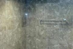 dec9465d-a039-4df4-b93f-96d956e97921