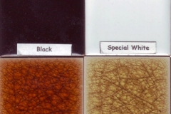 Brown_yellow_white_black