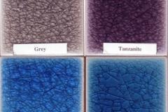 blue_purple_grey
