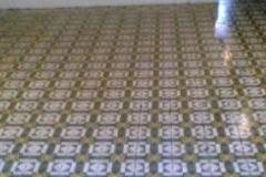 55ebd699-1583-4561-8f20-af9af5b13e75